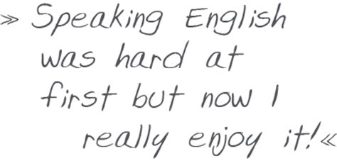 Why is learning a foreign language important essay
